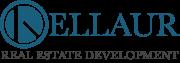 Kellaur Corporation Website Logo
